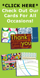 Click Here to See Our Cards!